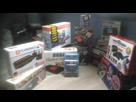 estimation collection lots de console en boite 1525106432-img-20180430-163654