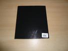 [VDS] Du ST et de l'Amiga 1525183640-dsc04792