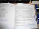 [VDS] Du ST et de l'Amiga 1525183644-dsc04795