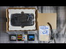 [VENDS] de la game gear a gogo ^^ 1525444852-20180504-154701-zpshcfmnjtm