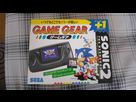 [VENDS] de la game gear a gogo ^^ 1525444853-20180504-153910-zpsii0c5abi