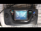 [VENDS] de la game gear a gogo ^^ 1525444853-20180504-154244-zpsozdcozlg