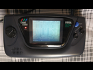 [VENDS] de la game gear a gogo ^^ 1525444853-20180504-154326-zpsokdubggk