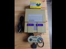 [EST] SNES US switchée /jeux SNES US/Saturn switchée/PS2 slim en boite 1525802294-snes-01