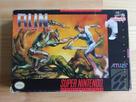 [EST] SNES US switchée /jeux SNES US/Saturn switchée/PS2 slim en boite 1525859567-run-01