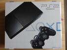[EST] SNES US switchée /jeux SNES US/Saturn switchée/PS2 slim en boite 1525871411-ps-1