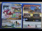 [CHR] Birds of steel pal fr Xbox 360 ou Ps3 1526209978-dsc-0045-2
