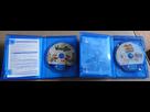 [CHR] Birds of steel pal fr Xbox 360 ou Ps3 1526210011-dsc-0046-2
