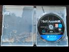 [CHR] Birds of steel pal fr Xbox 360 ou Ps3 1526233057-dsc-0051-2