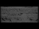 acte - aide a la lecture acte de 1701 a Anxtot 1526567235-2nd-mariage-martin-jean