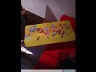 [VDS] Maracas générique Dreamcast 1526721199-423975952-3
