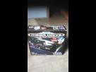 (VDS)megadrive 1 pack sonic 1526899110-img-20180521-110614