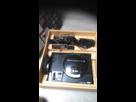 (VDS)megadrive 1 pack sonic 1526899125-img-20180521-110822