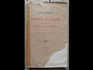 [LIVRE] Historique des RÉGIMENTS de HUSSARDS  1527334688-historique-des-regiments-de-hussards-uniformes-armements-equipements-dupuy-2