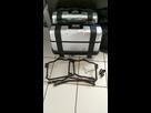 VENDU (topcase) 1528035147-valises