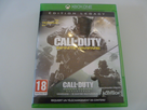 VDS Call of Duty : Infinite Warfare - Edition Legacy  1528300424-p1300001