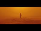 1528487025-blade-runner-2049-ryan-gosling-desert.jpg - envoi d'image avec NoelShack
