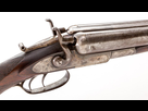 Qu'est-ce que ce fusil ?? 1528531625-cee4a6af98daa5ef61f61627457506f3