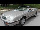 Chrysler le baron 1528531636-img-20180608-151858