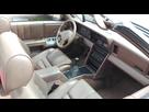 Chrysler le baron 1528531821-img-20180608-153707