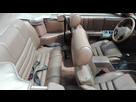 Chrysler le baron 1528531861-img-20180608-153817