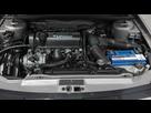 Chrysler le baron 1528531879-img-20180608-153340