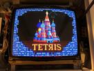 [FS] 6 PCBs 1528706047-tetris-2
