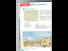 Manuel de grec  - Page 2 1529438507-manuel70