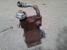411 dans le 11 - Page 10 1529524338-pompe-hydraulique-1