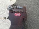 411 dans le 11 - Page 10 1529524343-pompe-hydraulique-2