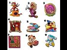 Le Pin Trading à Disneyland Paris - Page 20 1530203059-refresh