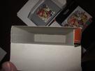 [VDS] Jeux Nintendo 64   1530216068-img-2394