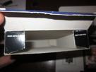 [VDS] Jeux Nintendo 64   1530216069-img-2395