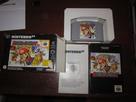 [VDS] Jeux Nintendo 64   1530216079-img-2393