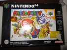 [VDS] Jeux Nintendo 64   1530216086-img-2396