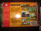 [VDS] Jeux Nintendo 64   1530216123-img-2397