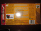 [VDS] Jeux Nintendo 64   1530216174-img-2399