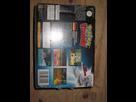 [VDS] Jeux Nintendo 64   1530216244-img-2405