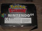 [VDS] Jeux Nintendo 64   1530216257-img-2407