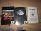 [VDS] Jeux Nintendo 64   1530216263-img-2409