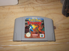 [VDS] Jeux Nintendo 64   1530216287-img-2410