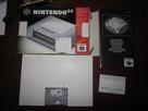 [VDS] Jeux Nintendo 64   1530216331-img-2416
