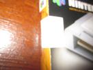 [VDS] Jeux Nintendo 64   1530216357-img-2418