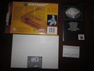 [VDS] Jeux Nintendo 64   1530216358-img-2417