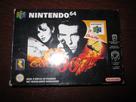 [VDS] Jeux Nintendo 64   1530216382-img-2419
