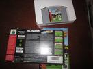 [VDS] Jeux Nintendo 64   1530216458-img-2424