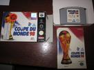 [VDS] Jeux Nintendo 64   1530216525-img-2429