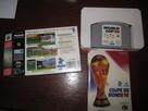 [VDS] Jeux Nintendo 64   1530216538-img-2430