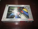 [VDS] Jeux Nintendo 64   1530216556-img-2432
