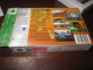 [VDS] Jeux Nintendo 64   1530216644-img-2436